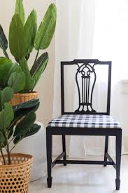 Tips To Reupholster Dining Chairs - A Beautiful Mess Mcnamara Retro Modern Ding Table Eur Style Fniture The Right Design Price Jesup Outlet Sariden Chrome Finish Rectangular W4 Farmhouse Rustic Room Birch Lane Ali Chair Tables Chairs Keenerschultz Formal Vs Functional Living Rooms Fall From Favor But Get Hooker Wayfair Shades Of Grey Featured Rooms Inspiration Roanoke Va Reids Fine Furnishings
