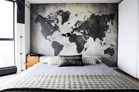 Modern Wall Art For Mens Bedroom Gallery