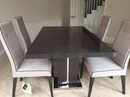 Upholstery For Dining Room Chairs Fabric Chair Upholstered ...