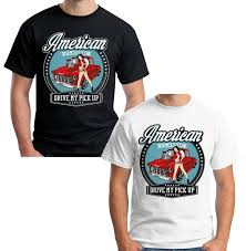 Velocitee Mens American Pick Up Truck T Shirt Chevy Apache 50'S Sexy ... Hossrodscom Chevy Silverado T Shirt Strong Hot Rod Vintage Truck Tshirt Size L Short Sleeve Tshirts For Kids Pixels 5559 Front Grill Killfab Clothing Co 1942 1944 1945 1946 Stovebolts Coe 5xl Ebay Trucks Mans Best Friends Tshirt Gb4093x Free Shipping On Finest Hoodie Id64 Advancedmasgebysara Cartel Ink This Is How I Roll Old Black Shirts Australia Labzada My Pickup Lines Work Every Time 57 M Mens