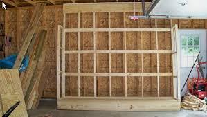 wood storage woodworking talk woodworkers forum