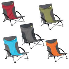 Kampa Sandy High Back Low Beach Chair From Camperite Leisure Eureka Highback Recliner Camp Chair Djsboardshop Folding Camping Chairs Heavy Duty Luxury Padded High Back Director Kampa Xl Red For Sale Online Ebay Lweight Portable Low Eclipse Outdoor Llbean Mec Summit Relaxer With Green Carry Bag On Onbuy Top 10 Collection New Popular 2017 Headrest Sandy Beach From Camperite Leisure China El Indio