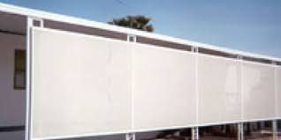 Patio Covers Las Vegas Nv by Privacy Panels Shade Panels Las Vegas Patio Covers