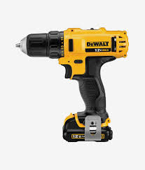 Dewalt Tile Saws Home Depot by Shop Tools At Homedepot Ca The Home Depot Canada