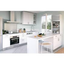 modele cuisine images cuisines idées de décoration capreol us