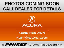 Pre-Owned 2017 Ford F-150 Raptor 4WD SuperCrew 5.5' Box Truck In San ... 2018 Used Toyota Rav4 Hybrid Xle Awd At Kearny Mesa Serving 2019 Chevrolet Silverado 1500 Lt Pickup San Diego Ca 1gcuwced6kz113365 New Tundra Sr5 Double Cab 65 Bed 57l Volkswagen Of Car Dealership Find The Near Me In Preowned Tacoma Sr 5 I4 4x2 Automatic Mack Anthem 5003638869 Cmialucktradercom And Trucks For Sale On Nissan Dealer National City La 3gcpcrec3jg434293 2017 Colorado 2wd Ext 1283 Wt Truck 111407793