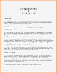 Resume Format Samples Professional 8 Ken Coleman Resume ... The Resume That Landed Me My New Job Same Mckenna Ken Coleman Cover Letter Template 9 10 Professional Templates Samples Interview With How To Be Amazingly Good At 8 Database Write Perfect For Developers Pops Tech Medium Format Sample Free English Cv Model Office Manager Example Unique Human Resource Should You Ditch On Cheddar Best Hacks Examples