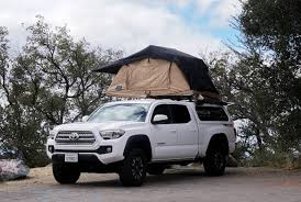 Nesty Roof-Top Tent | Men's Gear Roof Top Tents Awnings Main Line Overland Explorer Series Hard Shell Tent The Best Rooftop Of 2018 Digital Trends Toyota Page 2 Amazoncom Tuff Stuff Bed Rack Universal Automotive Expedition 6 Truck Northwest Accsories Portland Or Front Runner Roof Top Tent And Stuff Youtube Asheville Janes My Thoughts Adventure Manual 60 Freespirit Recreation Car Set Up Camping Trucksicles Pinterest