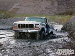 100 Ford Mud Trucks Pictures Of F150 Ding Kidskunstinfo