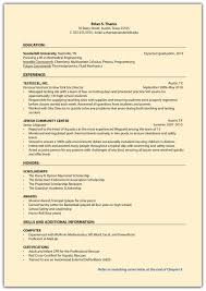 Free Resume Search Engines Usa | Finance Analyst Resume Free Resume Theme Newsbbc Free Resume Search Engines Usa Finance Analyst Seven Things You Didnt Know About Information Ideas Carebuilder Templates Examples Dance Template Best Of Sites Finder Indeed Philippines Datainfo Info Database Curriculum Vitae The Reasons Why We Love Realty Executives Mi Invoice And Inspirational Rumes For India Atclgrain Naukri Usajobs Gov Builder