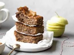 herbst rezept wir lieben apfel zimt kuchen