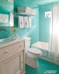 39 easy bathroom design ideas simple bathroom designs for indian