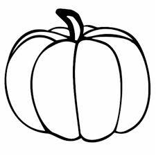Best 25 Pumpkin Template ideas