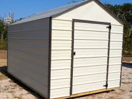 Portable Best Value Shed – Enterprise Center Giddings Goat Sheds Mini Barns And Shed Cstruction Millersburg Ohio Portable Horse Shelters Livestock Run In For Buildings Inc Barn Contractors In Crickside All American Whosalers Gagne Monitor Garage Jn Structures Pine Creek 12x32 Martinsburg Wv Richards Garden Center City Nursery Runin Photos Models Pricing Options List Brochures Ins Manufacturer Hilltop Ok Building Fisher