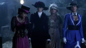 Pretty Little Liars Halloween Special 2014 Download by Fug The Show Pretty Little Liars Recap Season 4 Episodes 18 And