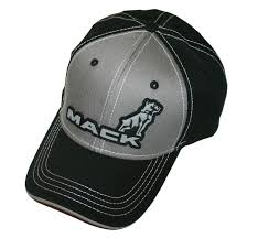 MACK TRUCKS BLACK Charcoal Rubber Logo Snapback Structured Cap/Hat ... Los Angeles Dodgers Baby Hat 4000 Mack Trucks Mesh Trucker Snapback Hat At Amazon Mens Clothing Store Vintage Truck Snapback Cap 1845561229 Oakland Raiders New Era Blackmaroon Khalil Designed 1980s Truck Made In Usa 81839468 Amazoncom Black Tactical American Flag Patch H3 Hdwear Us Adjustable Velcroback Cars 3 Unlock All 10 Locations Thomasville Est 1900 Trucking Baseball Tags Orange Vtg 80s Mesh Semi Trailer Kids Driving The New Anthem News