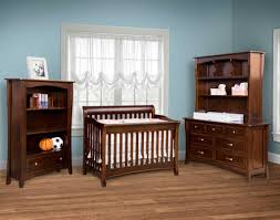 Amish Baby & Kids Furniture - Amish Direct Furniture Montana Woodworks Glacier Country 30 Log Bar Stool W Back Online Store Stone Barn Furnishings Amish Fniture Oak How To Make Your Own Chair Pad Cushions For Less Shop Wood In Mesa Az Rustic Every Taste Style Indoor Outdoor Barnwood Eg Amish Fniture Wengerd Kitchen Ding Room Chairs Catalog By Trestle Tables Gearspringco Ding Sets Fair Ccinnati Dayton Louisville Western High Side Table Addalco Classic Shell Bowback Chairs