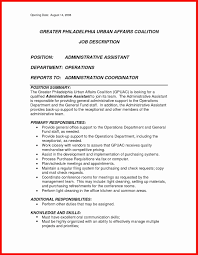 Medical Assistant Job Description Resume | Bkperennials Medical Assistant Description For Resume Bitwrkco Medical Job Description Resume Examples 25 Sample Cna Assistant Duties Awesome Template Fondos De Rponsibilities Job Of Professional For 11900 Drosophila Bkperennials 31497 Drosophilaspeciation Example With Externship Cover Letter New 39 Administrative