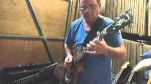 Old Boys Barn Jam - YouTube Pink Floyd Cover Chti Barn Jams Youtube Released Cloneridden Fields Wizard Jam 4 Archive Idle Forums 166 David Gilmour Backing Track 121 Best Gingham Is My Images On Pinterest Casual Chic Ancient Stank Video At Green Studio L Photo Gallery Beau Sassers Escape Plan Rustic Nys Music Bed And Breakfast In The Gers Belliette Cazaubon Live In Gdansk 2008 3cd2dvd Limited Edition Dopapod