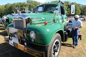 The Past Roars To Life At Antique Truck Show | The Daily Gazette Vintage Mack Truck Bluejacket Flickr Antique Club Of America Trucks Classic 1944 Firetruck Attack Photo Image Gallery Pictures And Memories Pumper Fire Engine Vintage Editorial Photography Wikipedia 1948 Eh Truck Outside By Redtailfox On Deviantart Macks Show At The Sydney Show Power Peterbilt Kenworth Leaving Brooks Old Trucks In Iran Please Help To Find Model Matthewpaullerman