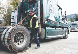 MTIChainUpFront - Truck News Mountaintransport Institute Ltd Home Facebook Truck West March 2018 By Annexnewcom Lp Issuu Drivers Are Fding Love In Southeast Asia Rapidvisa Medium Commercial Center Inc Newport Tennessee Sutco Photo Gallery Transportation Trucking 2000 Gmc 7500 Single Axle Boom Bucket 6 Spd With Mti T40d Brochures Medical Transport Machinery M T I Audio Camp W Elford Places Directory Blockchain Technology Ocean Cargo Supply Chain Data Structure