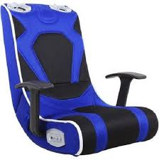 Extreme Sound Rocker Gaming Chair by Game Chair Video Rocker 2 0 Rocking Gaming Chairs Xbox 360 Ps3 Ps4