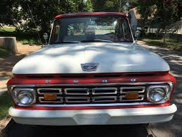 50 Best Used Ford F-100 For Sale, Savings From $3,659 1975 F250 Super Cab Restomod 429 C I Big For Sale Ford For Classiccarscom Cc1006792 Questions Can Some Please Tell Me The Difference Betwee 1977 Crew Bent Metal Customs Farm And Ranch Trucks Classic Cars Vintage Vehicles 4wheel Sclassic Car Truck Suv Sales 1979 Ford Trucks Sale Just Sold High Boy Ranger 4x4 Salenew Hummer Restored 1952 F1 Pickup On Bat Auctions Closed F150 Overview Cargurus Flashback F10039s Or Soldthis Page Is Dicated