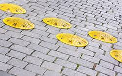 bpm select the premier building product search engine ada pavers
