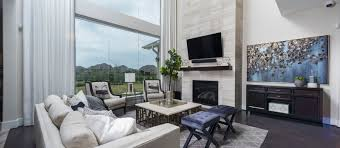 100 Best Interior Houses Charbonneau S Design Houston