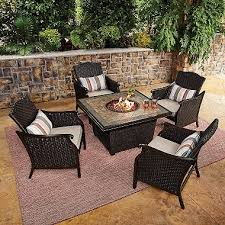 Sams Patio Dining Sets by Up To 900 Off Patio Sets Sam U0027s Club Dwym