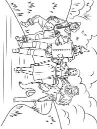 Top 76 Wizard Of Oz Coloring Pages Free Page