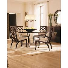 Bob Timberlake Furniture Dining Room by Shop Bob Timberlake Furniture At Carolina Rustica Dining Room Ideas