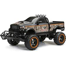 New Bright 1:6 Scale Radio Control Mossy Oak Truck - Walmart.com New Bright 115 Rc Llfunction 64v Ford Raptor Red Walmartcom Professional Fleet Services Expert Truck And Fleet Repair Scale Monster Jam El Toro Loco Small Dump Truck For Sale By Owner With Bodies 1 Ton Trucks As 116 Radiocontrol Ram Blue Rocky Driving School Florida News Fall 2017 Issue By Trucking F350 Specs Or And 4 Also Jeep Drivers Defer 2day Transport Strike Inquirer
