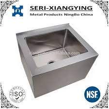 Stainless Steel Mop Sink by List Manufacturers Of Mop Sink Buy Mop Sink Get Discount On Mop