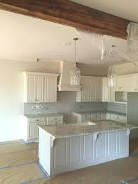 Menards Farmhouse Kitchen Sinks by Apron Style Kitchen Sinks U2013 Intunition Com