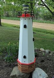 29 best wells images on pinterest outdoor ideas water well and