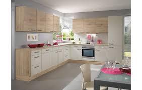 winkelküche ka 32 120 32 130 in sandton und eiche san remo nachbildung