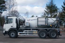 100 Concrete Truck Capacity Mining Saraka