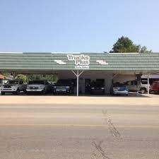 100 Trucks Plus Auto Sales Paragould Arkansas Facebook