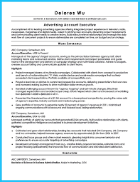 10 Ats Friendly Resume Sample | Proposal Sample Receptionist Resume Sample Monstercom Friendly Payment Reminder Letter Freelancer 1st Template 10 Ats Friendly Resume Sample Proposal One Page Cover Cv Ms Word Intviewer Resume Professional Ats Templates For Experienced Hires And How To Start An Email 6 Neverfail Introductions Best Fonts Your Instant Download Name Example New Format Making A Fresh Make Business Cards Stand Out As A Student Or