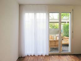 vorhänge für schienen vorhangbox ch