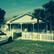 Oceanfront Cottage Rentals 31 s Vacation Rentals 717