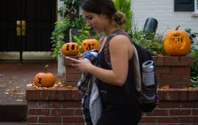 Snickers Halloween Commercial 2015 by Halloween Costume Correctness On Campus Feel Free To Be You But