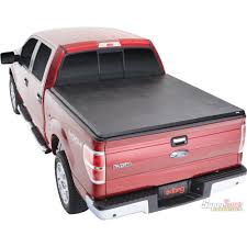 F150 Bed Cover by Extang Emax Tonno Cover For 2015 Ford F 150 Supertruck