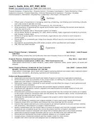 Medical Scheduler Resume Extraordinary Download Free 48 Surgery Templates Try Them Now