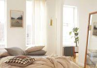Uncategorized Natural Bedrooms Colours For Living Rooms Within Most Wanted Nature Inspired Room