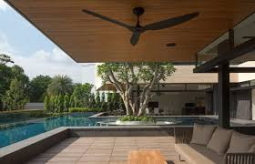 100 Wallflower Architecture Forever House Design Photography By