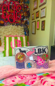 Lilly Pulitzer Bedding Dorm by 1365 Best College Images On Pinterest College Life College Dorm