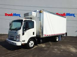 2017 ISUZU NPR HD, Miami FL - 116101028 - CommercialTruckTrader.com Supervising A Cstruction Site And Helping My Colleagues Unload Amazoncom Paw Patrol Ultimate Rescue Fire Truck With Extendable 2018 Hino 268a Miami Fl 116009075 Cmialucktradercom Gus Machado Ford Of Kendall Dealership 2008 Isuzu Nqr 16ft Landscape Truck Stock 1555 Oz305designs Inc Home Facebook Truckmax On Twitter Heavy Duty Parts Service For 7930 Sw 148th Ave 33193 For Sale Remax Florida Commercial Box Wrap Fun Bounce Amusement Feliz Cigars By 3m Certified Car
