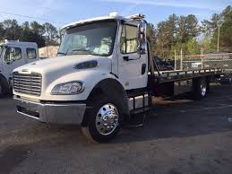 2019 Freightliner Business Class M2, Lilburn GA - 121479500 ... Freightliner Moving Vans Trucks For Sale 62 Listings Page 1 Of 3 1967 Chevrolet Ck Truck For Sale Near Atlanta Georgia 30318 Japanese Used Cars Exporter Dealer Trader Auction Suv Work Equipmenttradercom Dorable Car And Magazine Image Collection Classic 2018 Freightliner 114sd Norcross Ga 122750578 2007 Ford F550 Marietta 5000878039 Cmialucktradercom Aztec Auto 30093 Buy Here Pay Modern Parts Composition Ideas Boiqinfo Volvo Ga Best Resource Sany America Introduces New Equipment Models Commercial